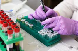 ArcherDx Seeking Broader Reach for Cancer Diagnostic