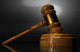 Boston Scientific Wins Jury Verdict in Pelvic Mesh Trial