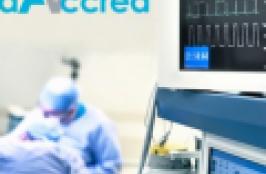Medical injection molder PTA Plastics earns elite MedAccred status