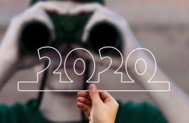 20 Private Medtech Companies to Watch in 2020