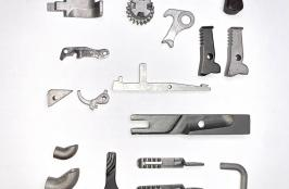 Is Metal Additive Manufacturing for You?
