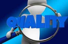 Continuous Quality: FDA's Goal for the Case for Quality Program