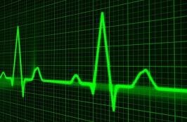AtriCure Completes Patient Enrollment for aMAZE Trial