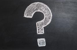 Is FDA Really Streamlining Its PMA and 510(k) Processes?