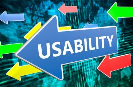 Get Answers to Your Usability Testing Questions
