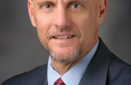 It's Official, Hahn Will Lead FDA