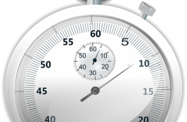 Medtech in a Minute: COVID-19 Impacts Business, Regulation, and More
