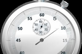 stopwatch-153398__480_1_3_5_6.png?itok=mAJvSij_