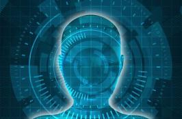 AI+AR Equals Altoida's Alzheimer's Detection Solution