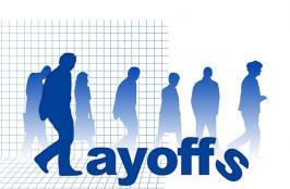 Layoffs at IBM Watson Health Spark Concern