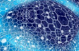 Realizing the Promise of Artificial Intelligence in Pathology