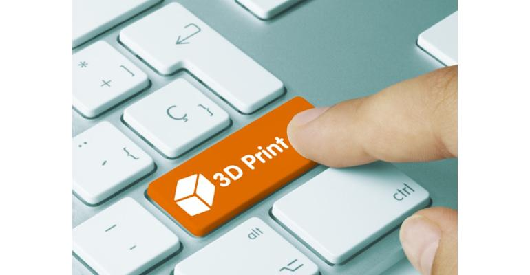 3D printing panel.jpg