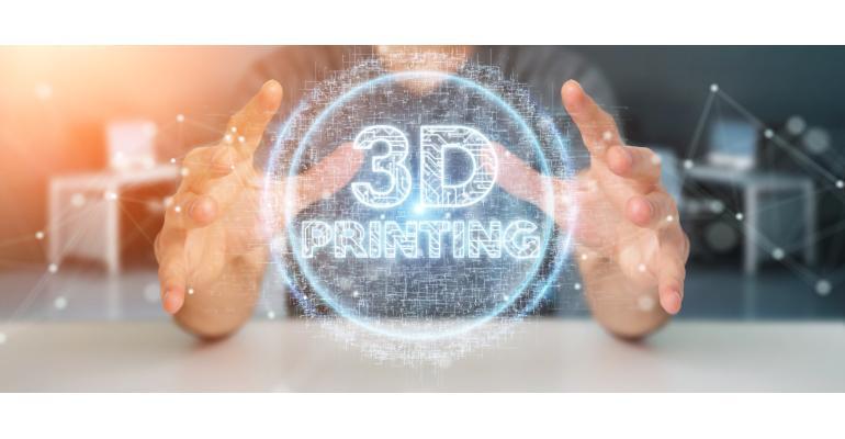3Dprinting2.jpg