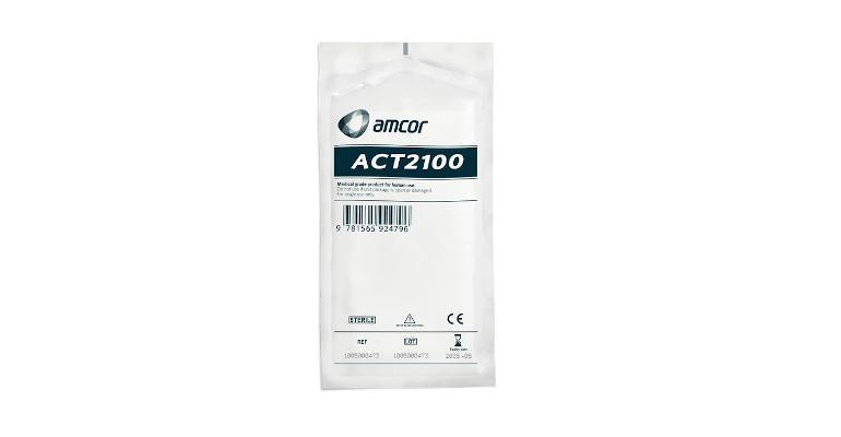 Amcor ACT2100 main.jpg