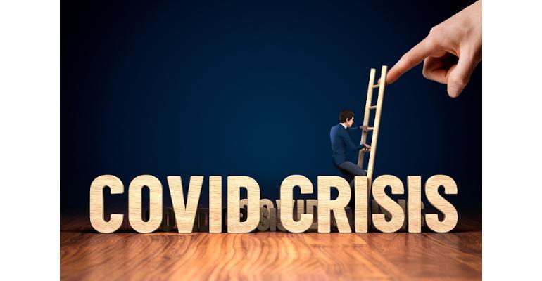 COVID crisis.jpg