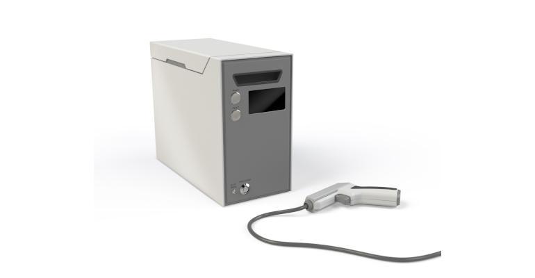 Electroporation device_web.jpg