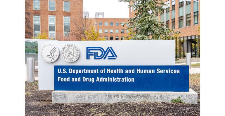 FDA_image001.jpg