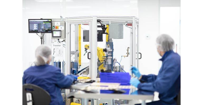 Fluxergy factory image 2 web.jpg