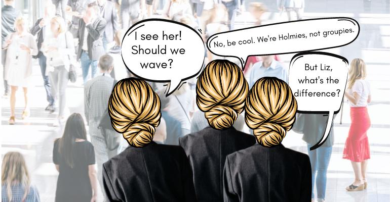 Holmies ed cartoon.png