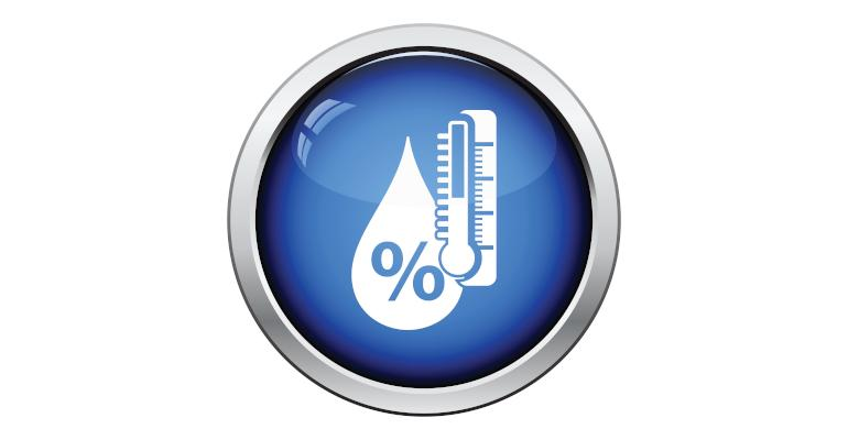 Humidity_image001_web.jpg