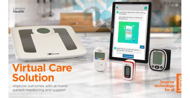 Lenovo virtual care 2.jpg