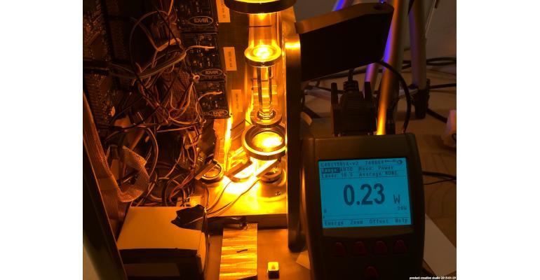 LumiThera  Optical Test Bench_main.jpg