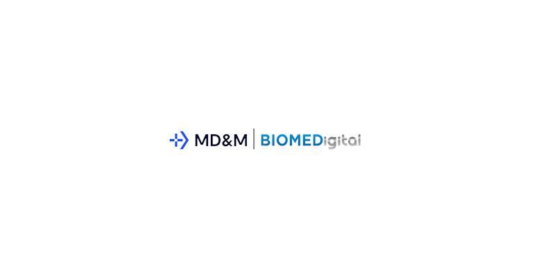 MDM-BIOMEDigital_4C[1].jpg