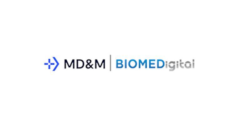 MDM-BIOMEDigital_4C[2].jpg