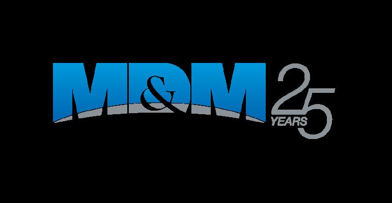 Medical Design & Manufacturing (MD&M) Minneapolis 2021