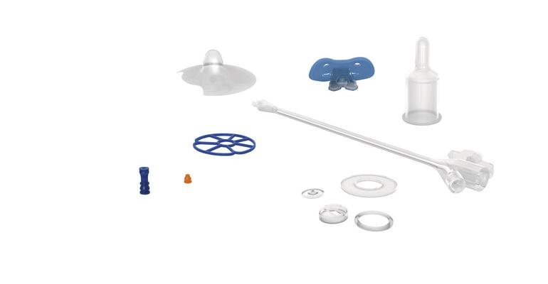Medical Device Components main.jpg