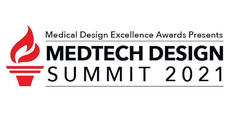 MedtechDesignSumit2021_4c_online.jpg