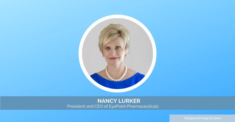 Nancy Lurker Headshot Template-18.png