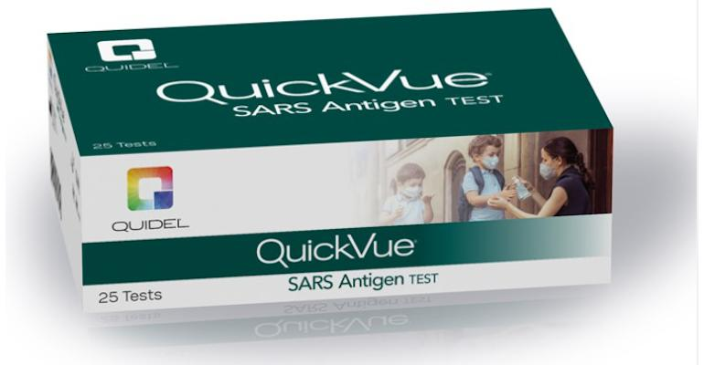 Quidel QuickVue Larger main.jpg