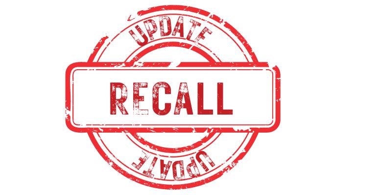 RECALL UPDATES-2.png