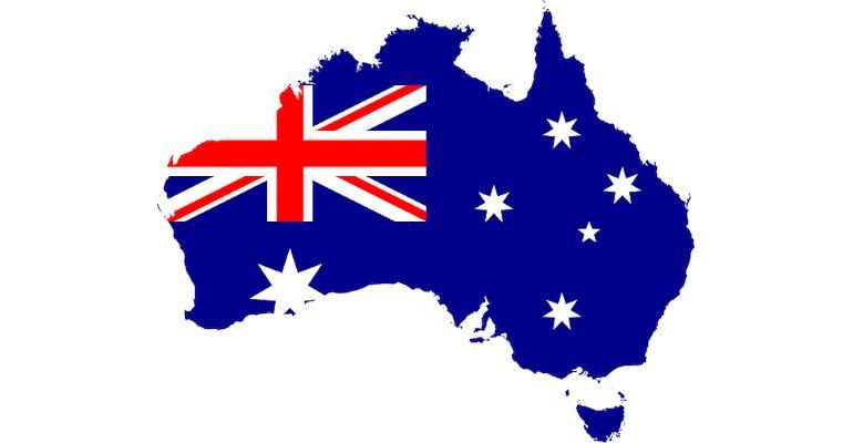 australia-1296727_640.jpg