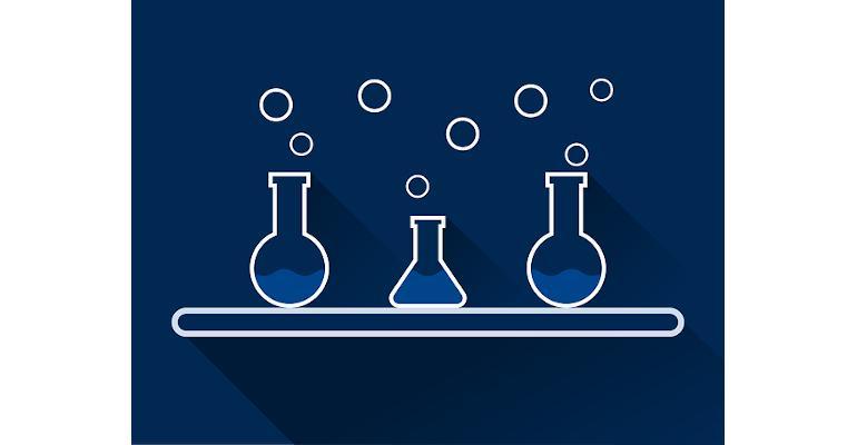 chemistry-5379250_640_slide.jpg
