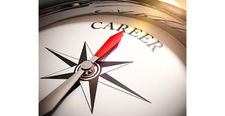 medtech salary survey report