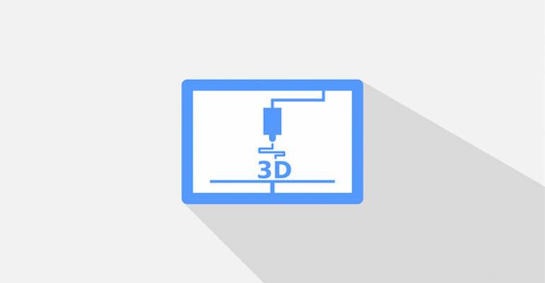 Emerging Product Liability Concerns for Medical 3D Printing