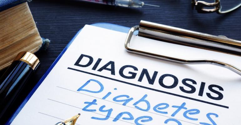 Fractyl Seeks to Turn Diabetes On Its Ear with Revita DMR