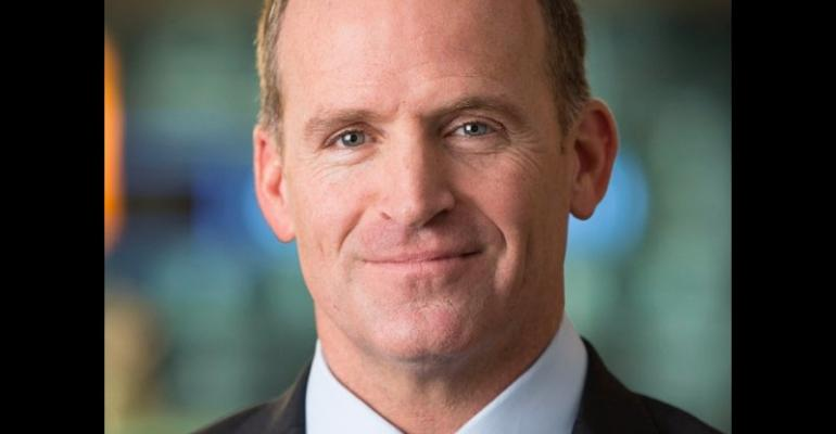 Can New CEO Save Zimmer Biomet?