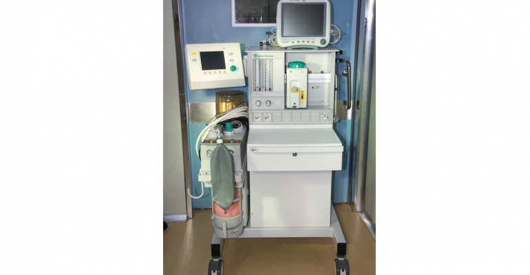 Implementing the IEC 60601-1 Medical Electrical Equipment Standard