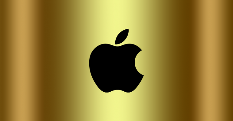 Apple Deepens Medical Research Commitment Through New App