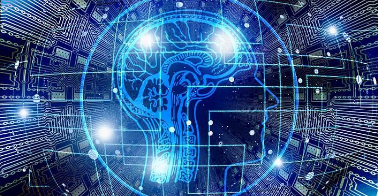 AI Program Can Predict Premature Death