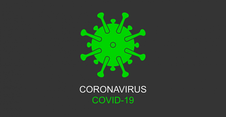 Medtech Perseveres During COVID-19