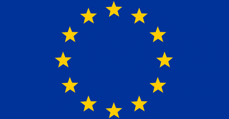 Rationalize Your Labeling Approach to Prepare for the EU MDRs