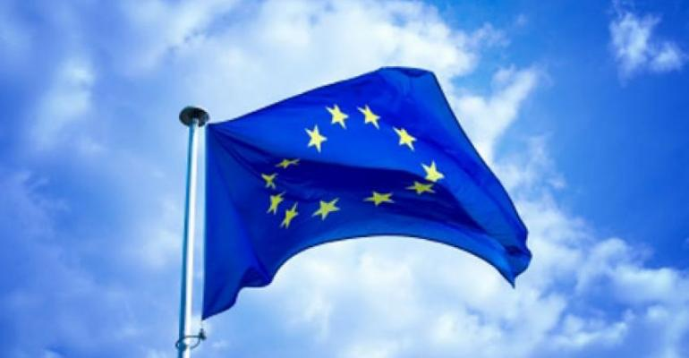 European Medical Device Regulation: The Compliance Advantage