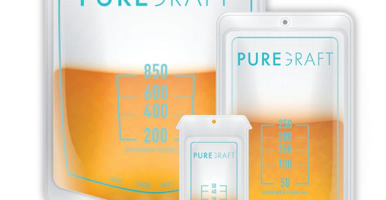 Purified Fat Could Be an Alternative to Breast Implants