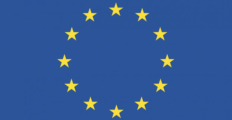Proposal to Postpone EU Medical Device Regulation Underway--Update