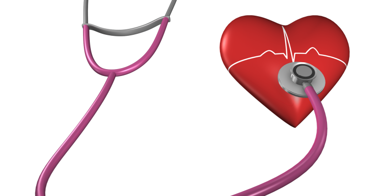 Eko's New Algorithm Helps Digital Stethoscope Give Insight on Heart Conditions