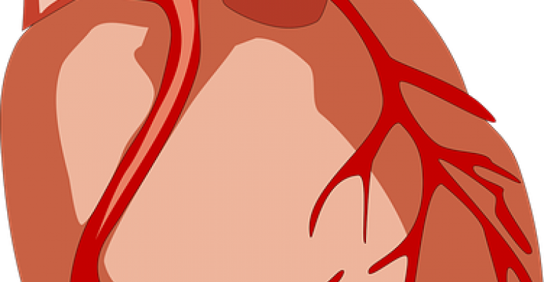 New Expanded Indication Could Change the TAVR Narrative